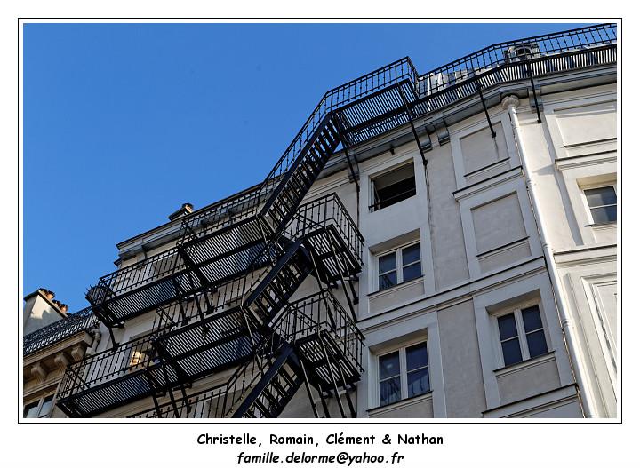 Christelle-romain/2015/Balade dans Paris/IMG_5352_RD