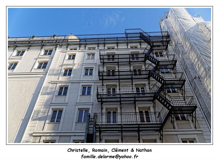 Christelle-romain/2015/Balade dans Paris/IMG_5353_RD